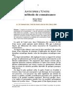 bitbol ANTICIPER_LUNITE_une_methode_de_connaiss.pdf