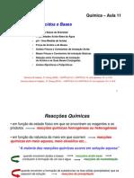 plugin-Quimica_%20Aula11-Acidos_bases