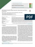 Resin based restorative dental materials. characteristics and future perspectives.pdf