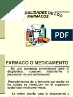 ADMINISTRACIN DE MEDICAMENTOS FINAL
