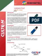 Catalogo-Fast-Connector-CFRFSxxxx90xK-1