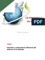 .archivetemp2 empresa y entorno.pdf