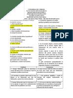 Examen acumulativo seminariox2