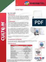 Caja-terminal-Tipo-Nap-CFGC16B14-V6431.compressed