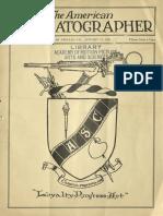 American Cinematographer 1922 Vol 2 No 25.pdf