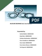 Case report_MIS