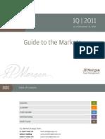 JPM Guide 12312010