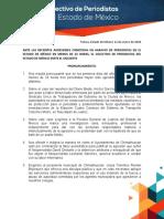 Pronunciamiento Periodistas.docx
