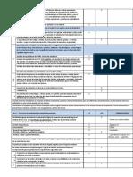 3 CHECK-LIST-DE-REVISIÓN-DE-MEDICAMENTOS-DE-FABRICACION-EXTTRANJERA (4)