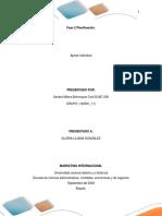 Actividad – Fase 2 Marketing.pdf