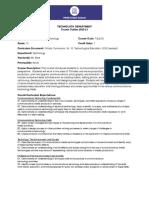 pdsbos tgj2o0 gr 10 comm tech course outline 2020-21