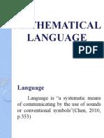 MATHEMATICAL-LANGUAGE.pptx