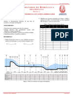 2OH 2014-1.pdf
