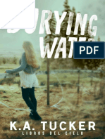 1. Burying water.pdf