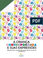 A-CRIANÇA-CONTEMPORANEA3232