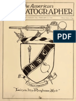 American Cinematographer 1922 Vol 2 No 27.pdf