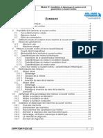 installation_et_depannage_de_moteurs_et_de_generatrices_a_courant_continu