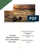 docdownloader.com-pdf-caral-dd_c4a79669446f0789c0ddd612f8908677