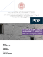 Brisi Tecnologia Dei Materiali E Chimica Applicata Pdf