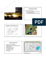 bz_pre_geology.pdf