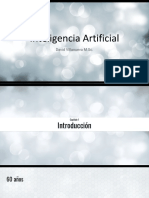 1. ch1 - Introduccion IA (1)