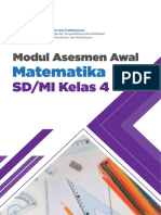 6.-Matematika_IV-SD.pdf