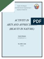 ART AND APPRECIATION BLANQUEZA PAMELA.doc
