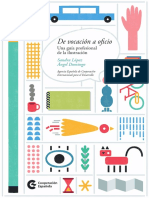Guia_profesional_de_la_ilustracion.pdf