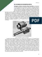 Mecanismos_04.pdf