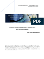 2142-Texto del artículo-8296-1-10-20120413.pdf