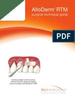 alloderm surgical technique guide.pdf