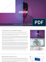 2020 China Report - Totem Media.pdf