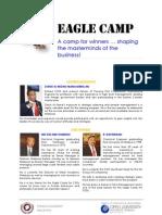 Eagle Camp v1.5