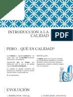 CALIDAD CLASE1 - copia (1).pptx