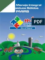 Folleto_PMIRS.pdf