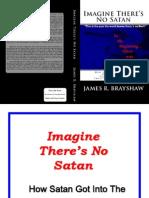Imagine There's No Satan