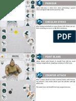 Batman GCC Skill References - Villain Tiles v4.0