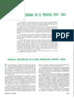 RCE_12.pdf