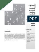 gva_cap0.pdf
