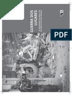OB_ROLNIK - 2015 - Guerra dos lugares PARTE 2.2