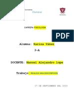 TAREA PROFE TORRECILLAS.pdf