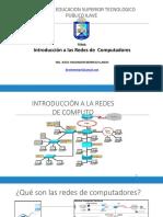 Introduccion a la redes de computo.pdf
