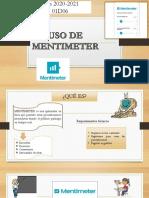 MATERIAL USO DE MENTIMETER.pdf