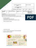 TUTORIAS 4TO 9NA SEMANA.pdf