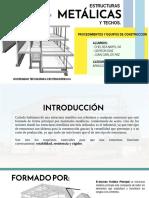 Estructuras Metalicas y Techos (3)