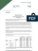 REVENUE_AND_TRAFFIC_STATISTICS_4th_Quarter_2010
