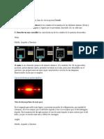 DelaCruzGranados_AlmaAlicia_M14S1AI2