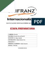 ETAPA PREPARATORIA.docx