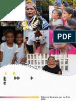 Cartilla Semana por La Paz 2020.docx