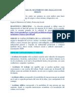 CONCEPTOS PARA EL SEGUIMIENTO DEL HALLAZGO DE ORIGEN.docx